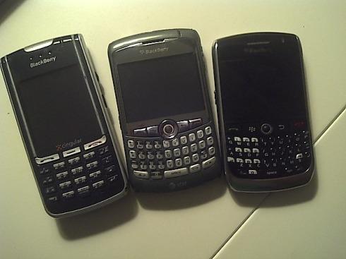 Img-20101019-00079